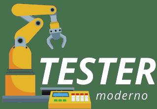 Tester moderno